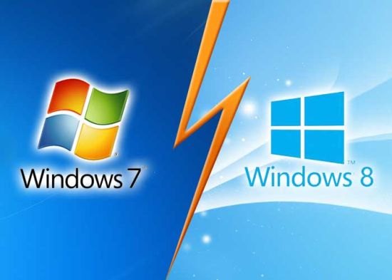 Windows-8-downgraden-naar-windows-7