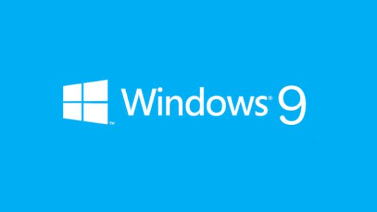 Windows9-logo