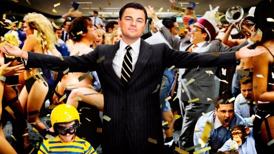 Wolf-of-Wallstreet-2014