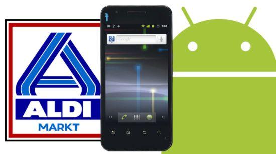 Wolfgang-smartphones-aldi-deal
