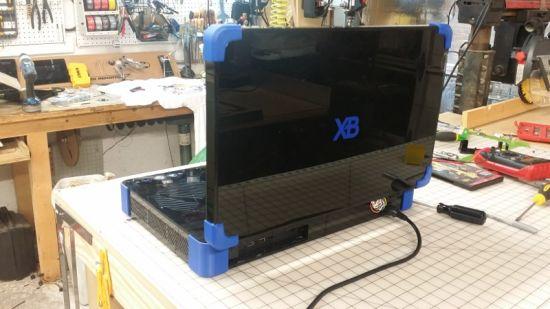 Xbook-One-achterkant