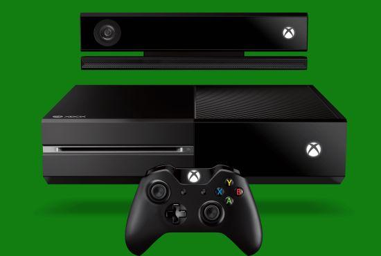 Xbox-One-in-Nederland
