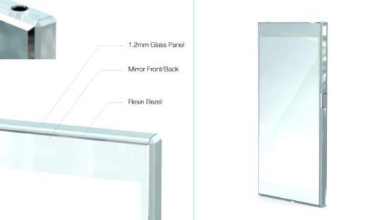 Xperia-Z4-Glas