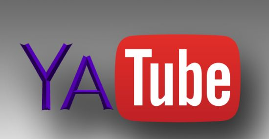 Yahoo vs YouTube