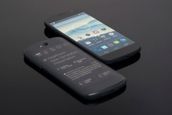 YotaPhone-2-Nederland