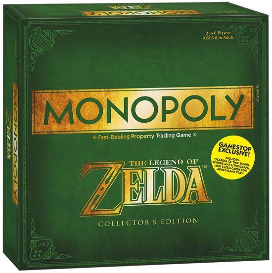 Zelda-Monopoly-doos