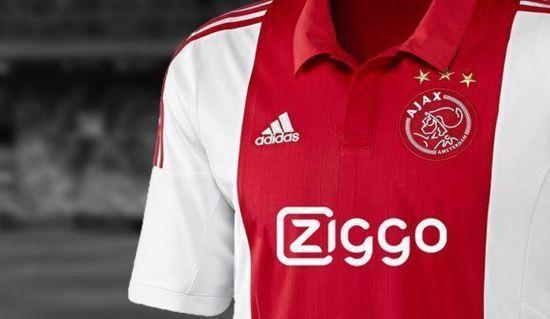 Ziggo-Ajax