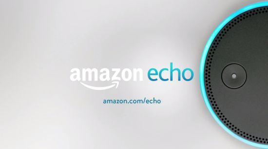 De Amazon Echo heeft een intense hekel aan je familie
