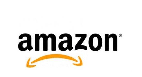 De meeste malware wordt via Amazon verspreid