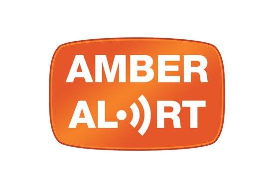 Amber Alert nu ook via Android-app beschikbaar