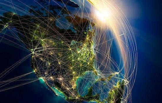 Amerika stopt met laatste stukje internetbeheer