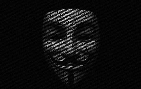 Tor komt met anoniem netwerk voor smartphones