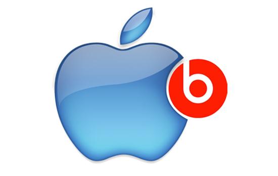 Beats By Dre overname is niet wat je denkt