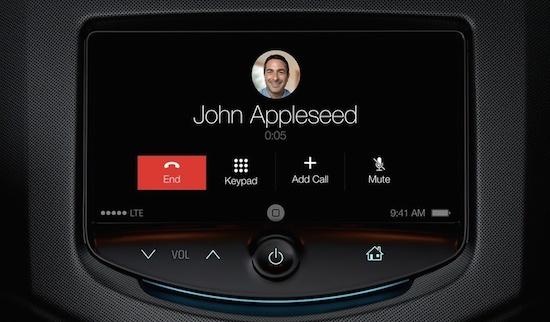 Apple CarPlay komt ook naar deze negen autofabrikanten