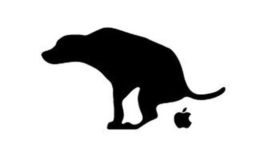 De 5 grootste blunders van Apple
