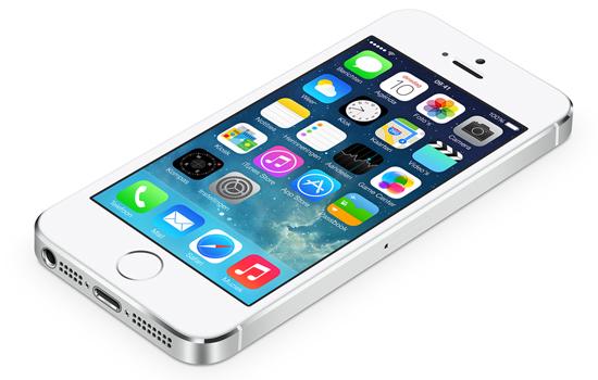 Software update iOS 7.1.1 van Apple direct beschikbaar