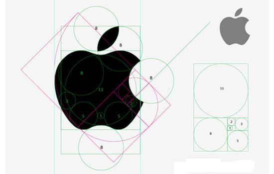 Apple wil het blaadje aan zijn appel als merkenrecht