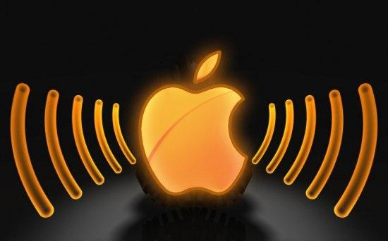 Komt Apple met een eigen muziekstreamingdienst?