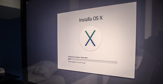 OSX update 10.9.2