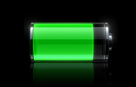 Nieuwe generatie lithium batterijen komen er eindelijk aan