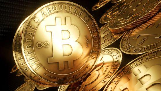 Bitcoin Frankrijk