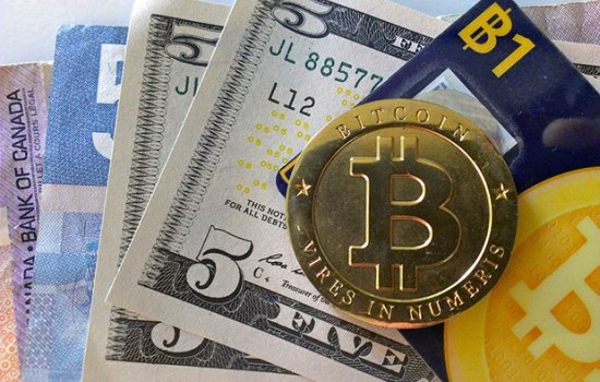 Nu ook Bitcoinbeurs Vircurex in de problemen