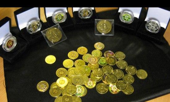 FBI veilt Bitcoins ter waarde van 20 miljoen euro