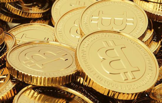Man opgepakt vanwege minen bitcoins of toch niet?