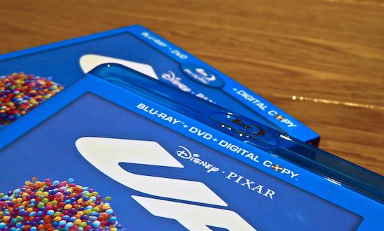 Pioneer propt straks 1 TB op een Blu-ray-schijf