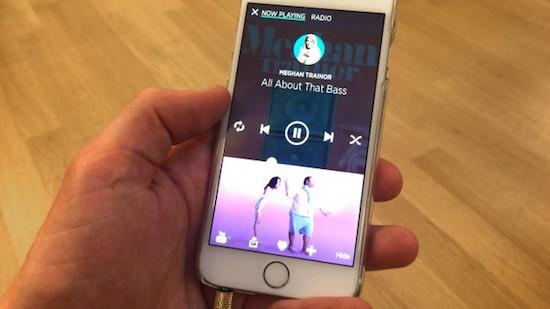 Bop.fm brengt de muziek van verschillende streamingdiensten bij elkaar