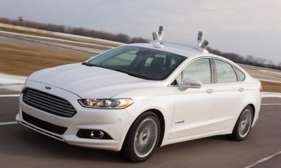 Amerika wil communicerende auto's verplichten