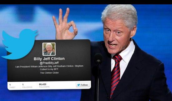 Wetenschappers ontwikkelen leugendetector voor tweets