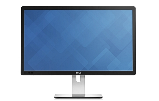 DELL UltraSharp UP2715K - 5K monitor