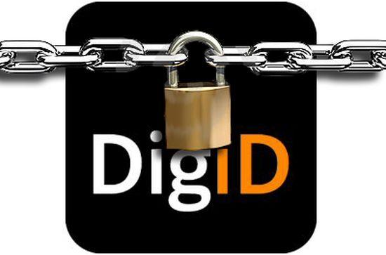 inloggen op DigiD-opvolger kan straks met identiteitsbewijs