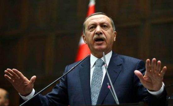 Verbod op Facebook en YouTube in Turkije weer van de baan
