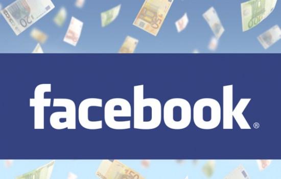Belastingdienst België gebruikt Facebook tegen wanbetalers