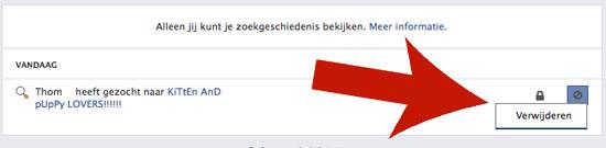 Hint: Er zijn betere Facebook-pagina's voor schattige dingen