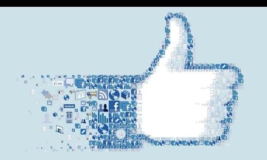 Facebook wil dataverkeer gratis aanbieden