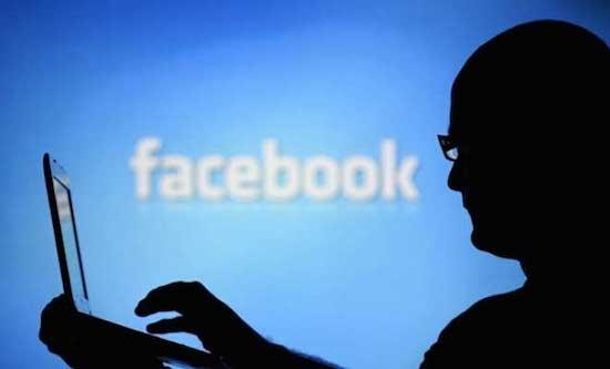 Turkije doet Facebook en YouTube mogelijk in de ban