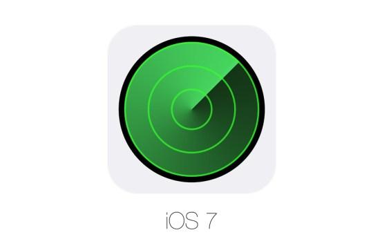 Find my iPhone' deactiveren zonder wachtwoord <p data-wpview-marker=