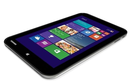 'Microsoft gaat Windows 70% goedkoper maken
