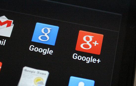 Google+ lijkt ten dode opgeschreven