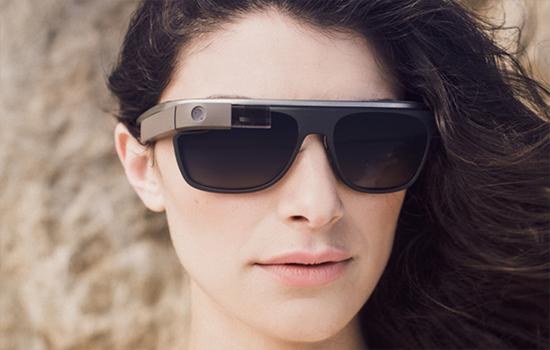 Google Glass vanaf nu voor iedereen in Amerika te koop