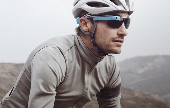 Google Glass voor één dag te koop in Amerika