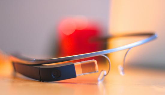 Hebben Nederlanders de Google Glass écht gehackt?