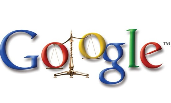 EU verplicht Google om concurrentie te promoten