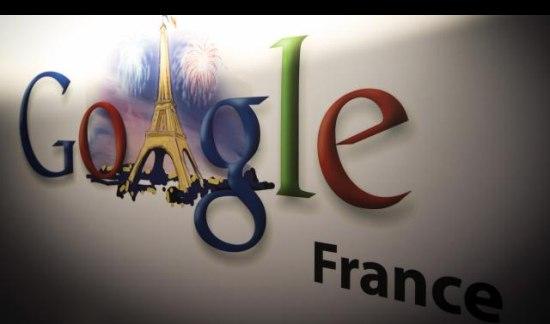 Op de verkeerde Google-link drukken: 3000 euro boete