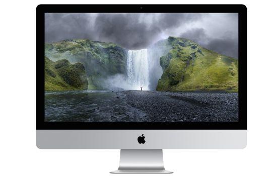iMac-Retina-Display