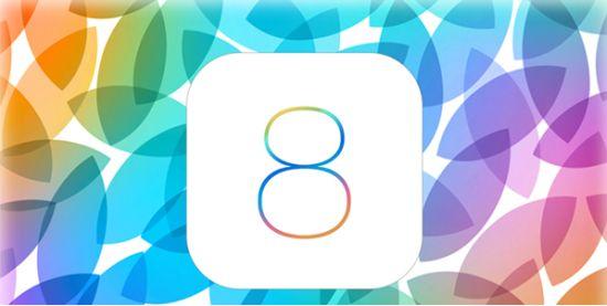 Acht-Dingen-Over-iOS8
