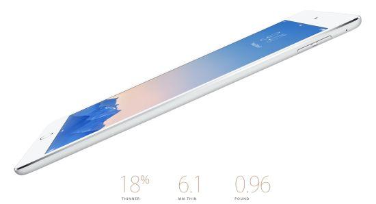 iPad-Air-2-formaat